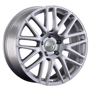 Литой диск Replica BMW B208 8x18 5*112 ET 30