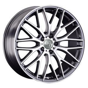 Литой диск Replica BMW B210 8.5x19 5*112 ET 25