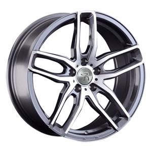 Литой диск Replica BMW B215 8x18 5*120 ET 30