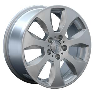 Литой диск Replica BMW B257 7.5x17 5*112 ET 52