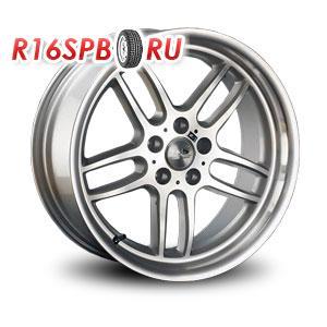 Литой диск Replica BMW B30