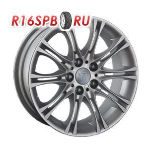 Литой диск Replica BMW B31 8x18 5*120 ET 47 S