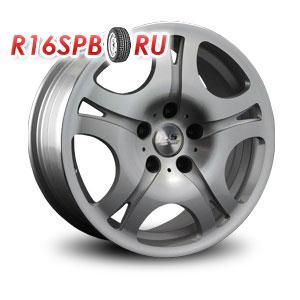 Литой диск Replica BMW B32