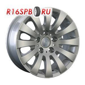 Литой диск Replica BMW B37 9.5x18 5*120 ET 24 S