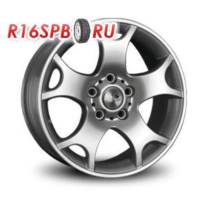Литой диск Replica BMW B43