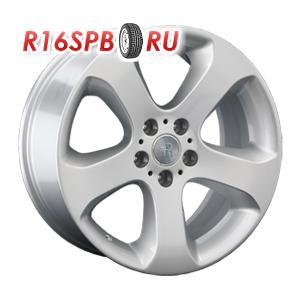 Литой диск Replica BMW B49 9.5x20 5*120 ET 45 S
