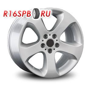 Литой диск Replica BMW B49 9x19 5*120 ET 48