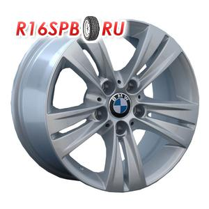 Литой диск Replica BMW B52 7.5x17 5*120 ET 48 S