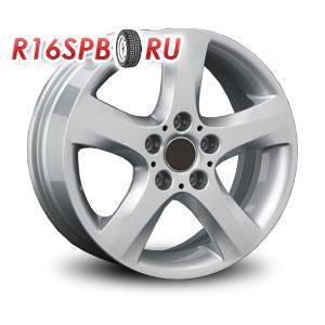 Литой диск Replica BMW B53