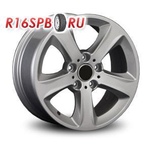 Литой диск Replica BMW B55 8x17 5*120 ET 47