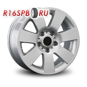 Литой диск Replica BMW B56