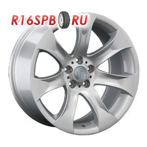 Литой диск Replica BMW B57 (FR704/FRBM26) 9.5x20 5*120 ET 45 S