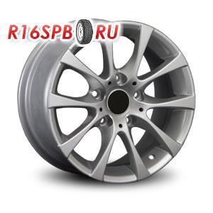 Литой диск Replica BMW B59 7x15 5*120 ET 20
