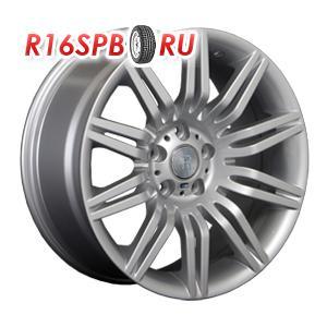 Литой диск Replica BMW B60 8.5x19 5*120 ET 18 S