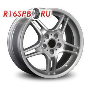 Литой диск Replica BMW B61 8x18 5*120 ET 30