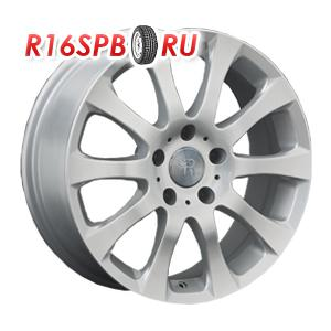 Литой диск Replica BMW B62 7.5x16 5*120 ET 34 S
