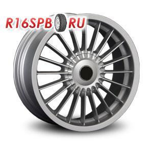 Литой диск Replica BMW B64 8x18 5*120 ET 20