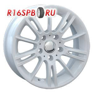 Литой диск Replica BMW B65 (FR110/1062) 7x16 5*120 ET 34 W