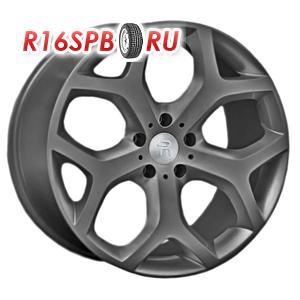 Литой диск Replica BMW B70 (FR460) 7.5x17 5*120 ET 34 GM