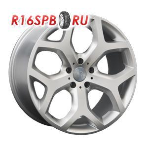 Литой диск Replica BMW B70 (FR460) 9x18 5*120 ET 41 S