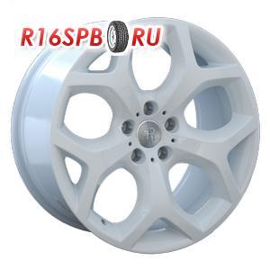 Литой диск Replica BMW B70 (FR460) 11x20 5*120 ET 37 W