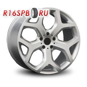Литой диск Replica BMW B70 (FR460) 9x19 5*120 ET 48