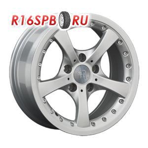 Литой диск Replica BMW B71 7.5x16 5*120 ET 34 S