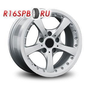 Литой диск Replica BMW B71 7x16 5*112 ET 33