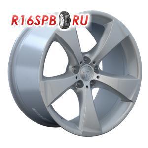 Литой диск Replica BMW B74 11x20 5*120 ET 37 S