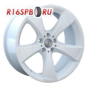 Литой диск Replica BMW B74 11x20 5*120 ET 37 W