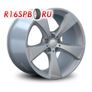 Литой диск Replica BMW B74 8.5x18 5*112 ET 38