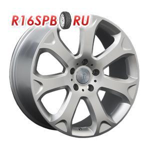 Литой диск Replica BMW B75 (FR722) 8.5x18 5*120 ET 48 S