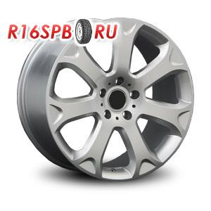 Литой диск Replica BMW B75 (FR722) 8.5x18 5*112 ET 54