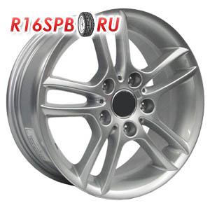 Литой диск Replica BMW B78 8x17 5*120 ET 43