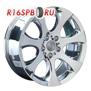Литой диск Replica BMW B79 8x18 5*120 ET 20 Chrome