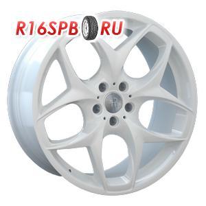 Литой диск Replica BMW B80 10x21 5*120 ET 40 W