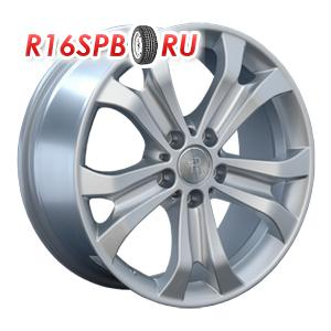 Литой диск Replica BMW B81 8.5x18 5*120 ET 46 S