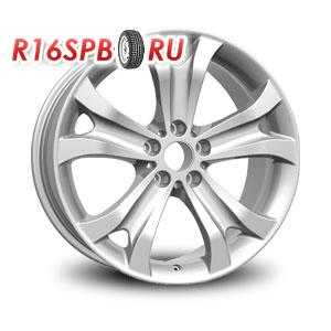Литой диск Replica BMW B81