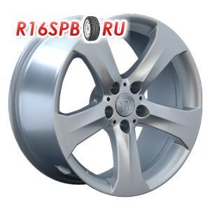Литой диск Replica BMW B82 9x19 5*120 ET 48 S