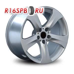 Литой диск Replica BMW B82