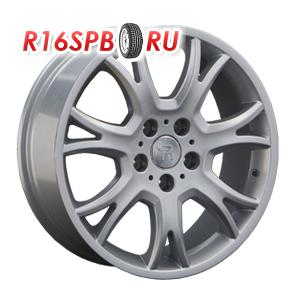 Литой диск Replica BMW B83 8x18 5*120 ET 43 S