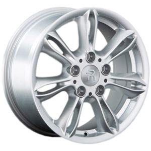 Литой диск Replica BMW B87 7x16 5*120 ET 34