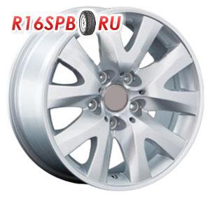 Литой диск Replica BMW B90 7x16 5*120 ET 20