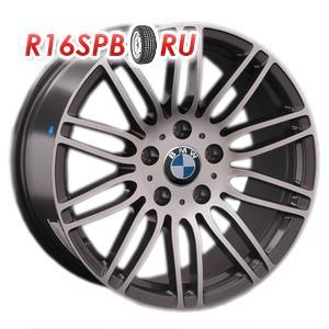Литой диск Replica BMW B94 8x17 5*120 ET 20 GMFP