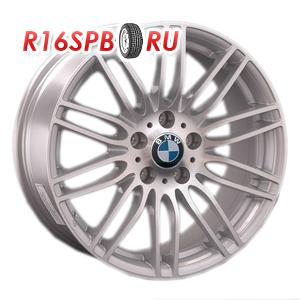 Литой диск Replica BMW B94 8x18 5*120 ET 34 SF