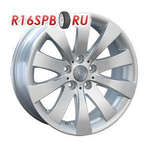 Литой диск Replica BMW B95 8x18 5*120 ET 30 S