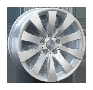 Литой диск Replica BMW B95