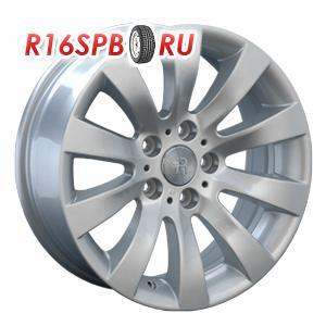 Литой диск Replica BMW B96 7.5x17 5*120 ET 14 S