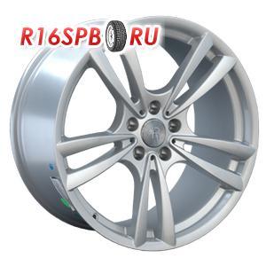 Литой диск Replica BMW B97 10x20 5*120 ET 40 S
