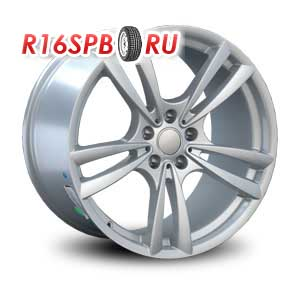 Литой диск Replica BMW B97 6x16 5*112 ET 60